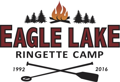 Eagle Lake Ringette Camp